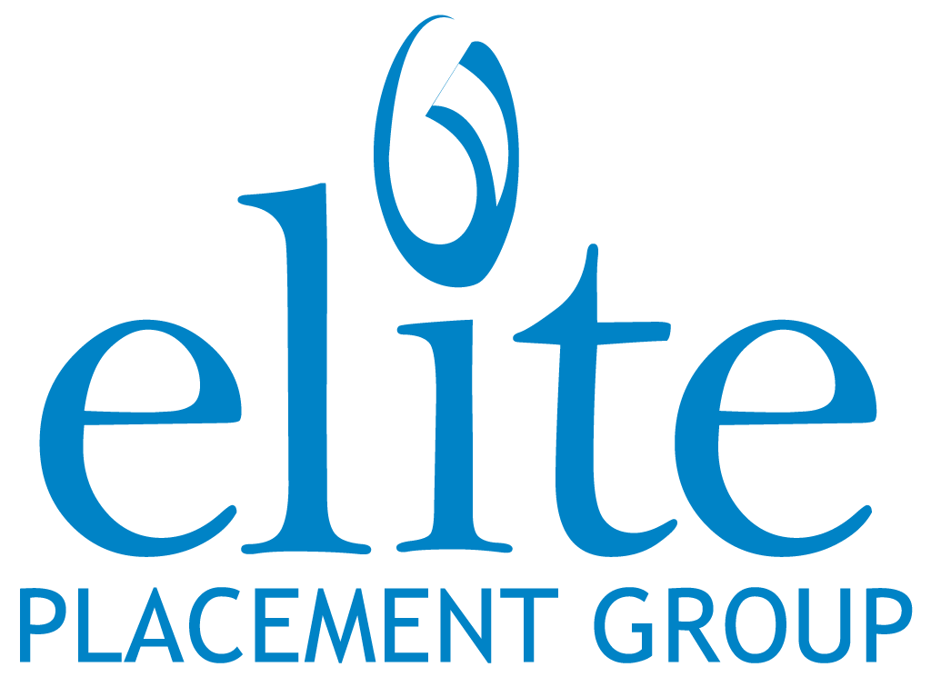 ElitePlacementGroup.com